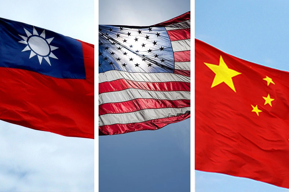 www.macaubusiness.com: OPINION-Analysing the Political Context and Content of US Delegation to Taiwan