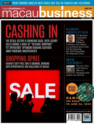 Cover_MB_June2021_V3_resize